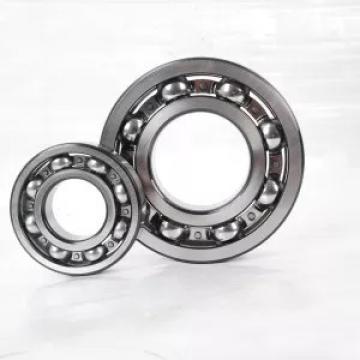 1.75 Inch | 44.45 Millimeter x 2.313 Inch | 58.75 Millimeter x 1.25 Inch | 31.75 Millimeter  KOYO HJRR-283720  Needle Non Thrust Roller Bearings