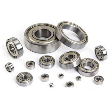 45 mm x 100 mm x 25 mm  FAG S6309  Single Row Ball Bearings