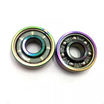 (6206 B) - O&Kai Z1V1 Z2V2 Z3V3 ISO Deep Groove Ball Bearing SKF NSK NTN NACHI Koyo FAG OEM
