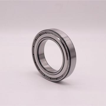 NSK Koyo NTN SKF Timken Brand Wheel Hub Bearing Dac43600050/45 Dac43760043 Dac43770042
