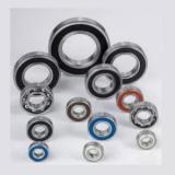 1.772 Inch | 45 Millimeter x 3.937 Inch | 100 Millimeter x 1.563 Inch | 39.69 Millimeter  NSK 3309B-2ZNRTNC3  Angular Contact Ball Bearings
