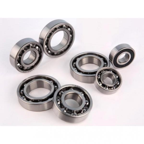Timken SKF NSK NTN Koyo Snr Auto Wheel Hub Bearing Dac36760029/27 Dac37680045 Dac37720033 Dac37720233 Dac37720037 Dac37720052/45 Machine Bearing #1 image