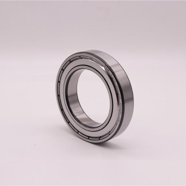 NSK Koyo NTN SKF Timken Brand Wheel Hub Bearing Dac43600050/45 Dac43760043 Dac43770042 #1 image
