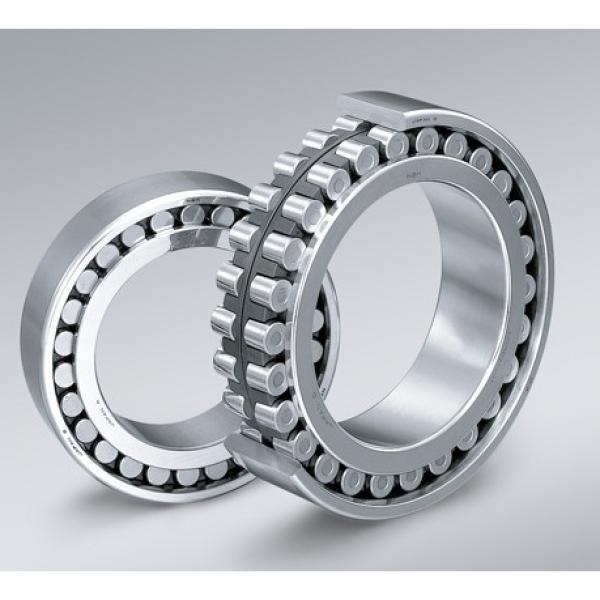 Timken inch tapered roller bearing 497/492A timken 497/492 bearings #1 image