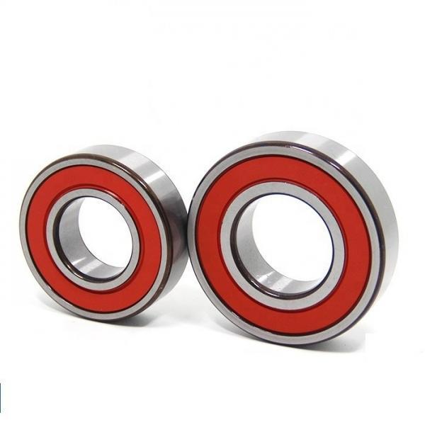 TIMKEN taper roller bearing catalog M12649/M12610 L44649/L44610 #1 image